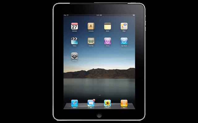Apple-iPad-Wi-Fi-+-3G
