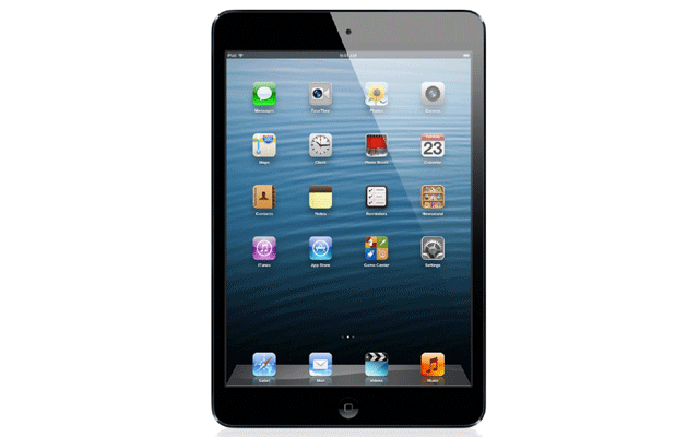 Apple-iPad-mini-Wi-Fi-+-Cellular