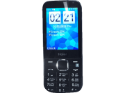 Haier J10 Specifications