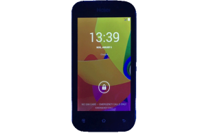 Haier PURSUIT G20 Specifications