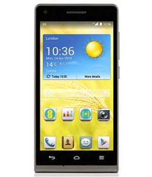 Huawei-Ascend-G535