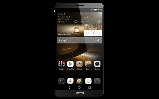 Huawei-Ascend-Mate7-Monarch
