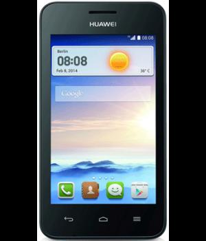 Huawei-Ascend-Y330