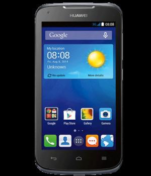 Huawei-Ascend-Y520