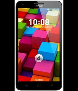 Huawei-Honor-3X-Pro