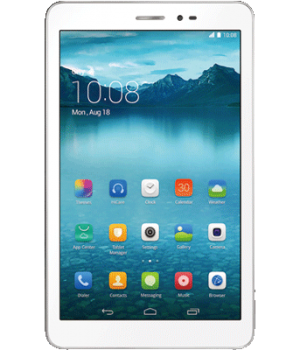 Huawei-Honor-Tablet