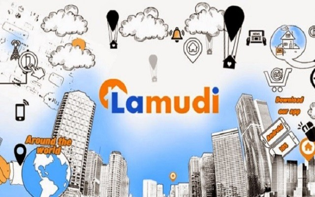 Lamudi.Pk Releases Analysis