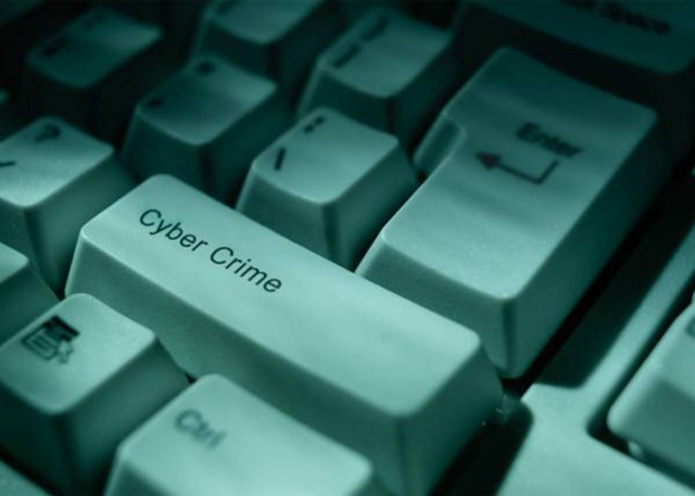 Prevention of Electronic Crimes (PEC) Bill