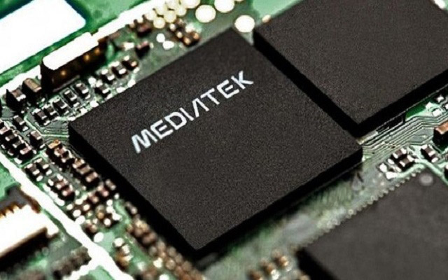 mediatek-unveils-new-processors-for-tablets