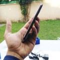 QMobile Noir X600 Review