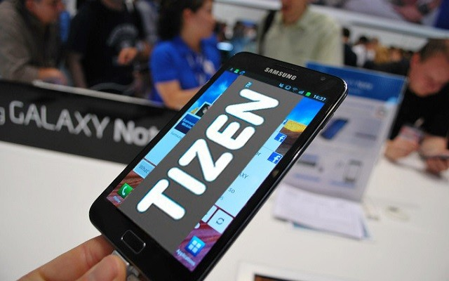 Tizen-Smartphones-will-be-Made-Available-in-More-Countries