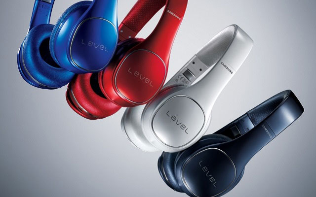 Wireless Smart Audio Products