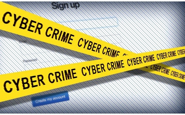 cyber bill 2015