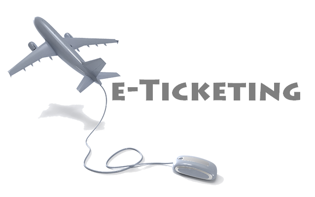 https://www.phoneworld.com.pk/wp-content/uploads/2015/04/e-ticketing.png