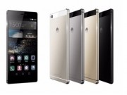 huawei-launches-p8-perfect-blend-of-fashion-and-technology