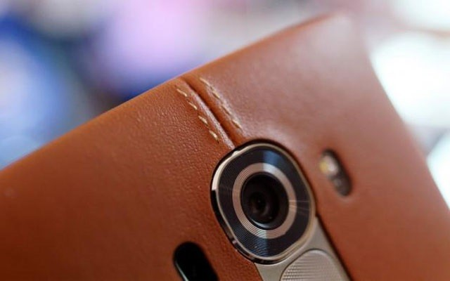lg-launches-flagship-device-lg-g4
