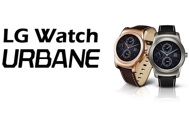 lg-urbane-smart-watch-arrives-at-google-play-store