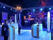 samsung-launches-galaxy-s6-and-s6-edge-in-pakistan