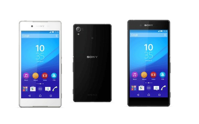 sony-reveals-features-of-xperia-z4