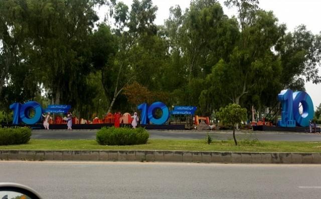 Review of Telenor karo mumkin campaign