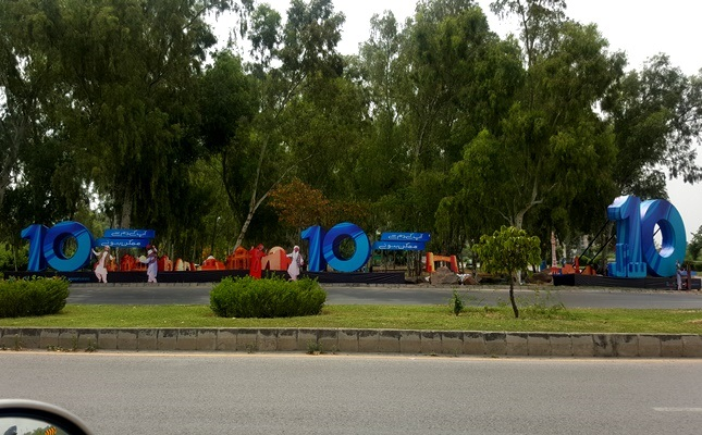Review of Telenor karo mumkin campaign