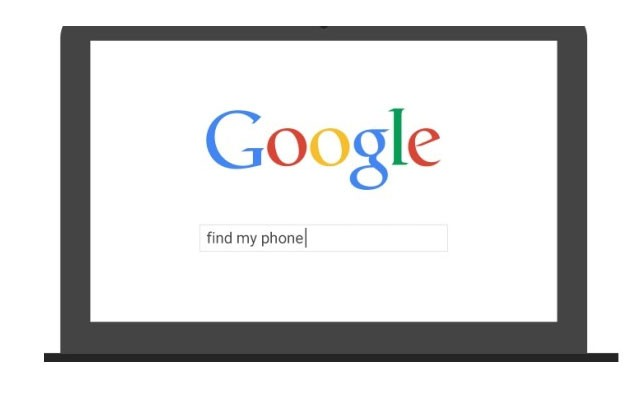 Easiest Way to Find Android Phone with Google Search