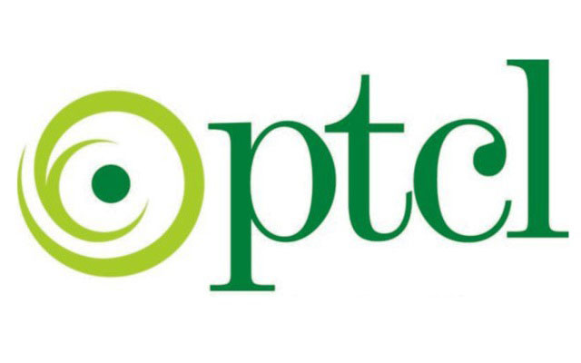 PTCL Refusal of Audit Leads to Financial Flaws