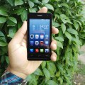 QMobile Bolt T200 Review