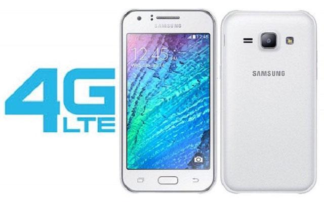 Harga Hp Samsung J1 Terbaru