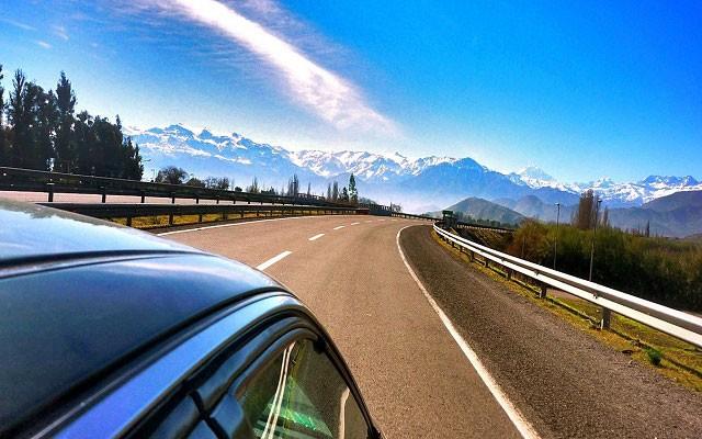 Pakistani Traveler Habits:What Does an Average Pakistani Traveler Look for?