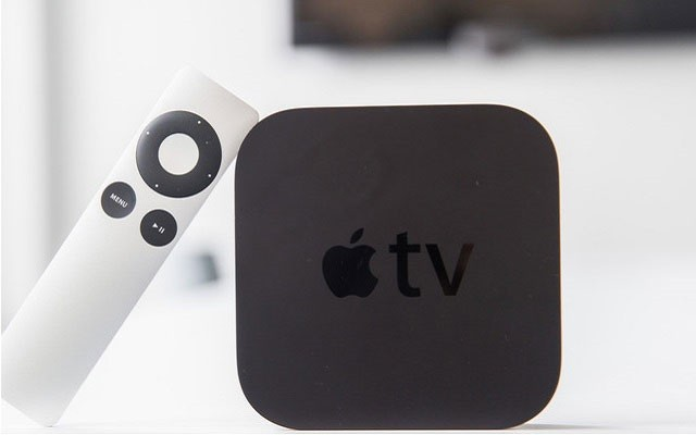 apple-to-reveal-its-redesigned-apple-tv-remote-at-wwdc