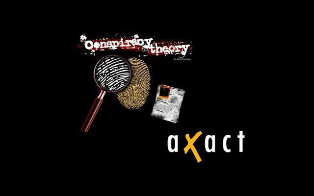The Axact Story: Industrial Espionage, Conspiracy or a Reality?
