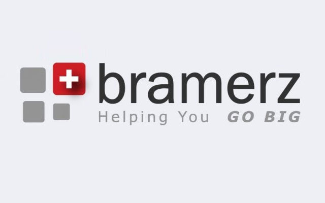 BRAMERZ Acquires DEXTEAM to Scale Operations in Karachi