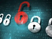Cybercrime Bill Postponed by NA Standing Committee for Further Improvements