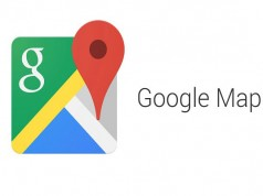 Google-To-Add-Offline-Search-and-Navigation-Feature-in-Google-Maps
