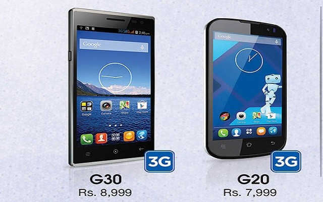 haier-released-tvc-of-haier-pursuit-g20-and-g30-smartphones