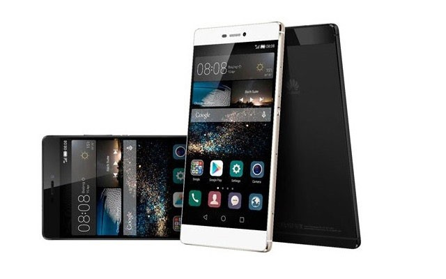 huawei-ascend-p8-coming-to-pakistan-soon