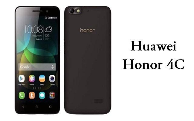 huawei-new-elegant-smartphone-huawei-honor-4c