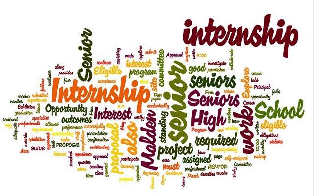 huawei-pakistan-sponsors-student-internship-program