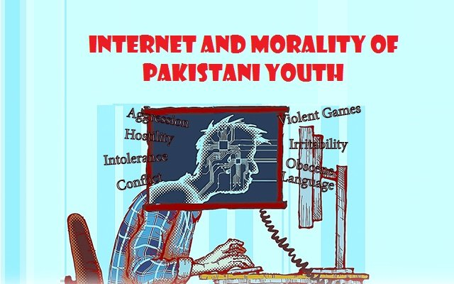 internet-and-morality-of-pakistani-youth