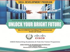 kpk-starts-a-free-skill-development-program-for-jobless-it-graduates