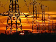IoT Initiative: IESCO to Use Android Smartphones for Electricity Meter Readings