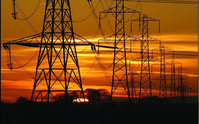 IESCO to Use Android Smartphones for Electricity Meter Readings