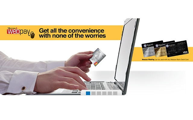 meezan-webpay-get-all-the-convenience-with-no-worries