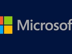 Microsoft Brings Exciting Consumer Promotion with Lumia Jeet Ka Khazana