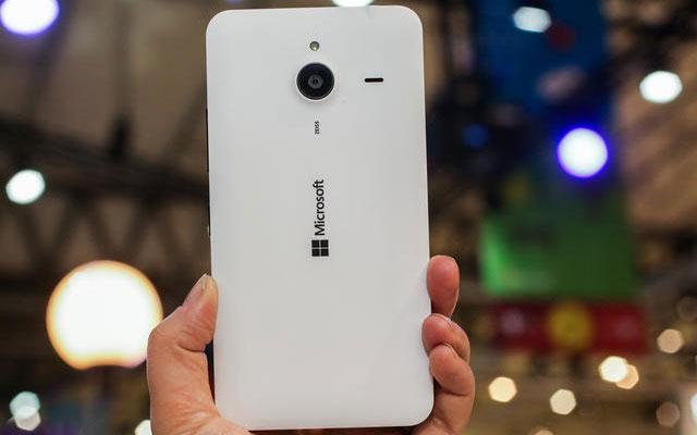 Microsoft organizes lumia 640 xl pre launch event phoneworld for Window 640 xl