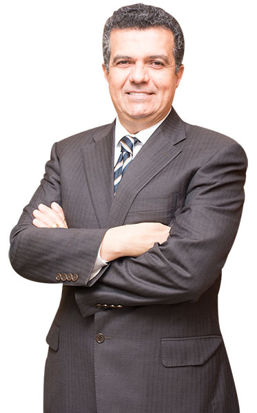 Ricardo Tavares Exclusive Interview: CEO TechPolis