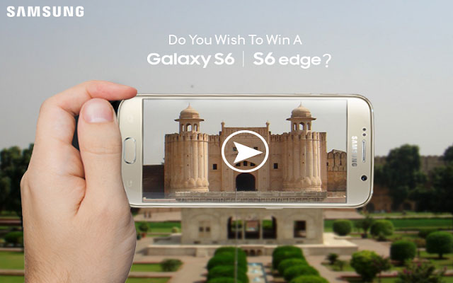 samsung-make-video-of-your-city-contest