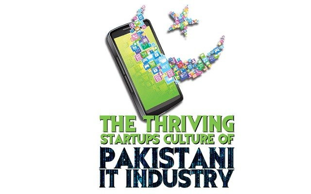 the-thriving-startups-culture-of-pakistani-it-industry