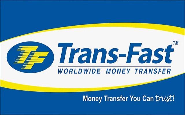 transfast-mobile-money-transfer-to-pakistan